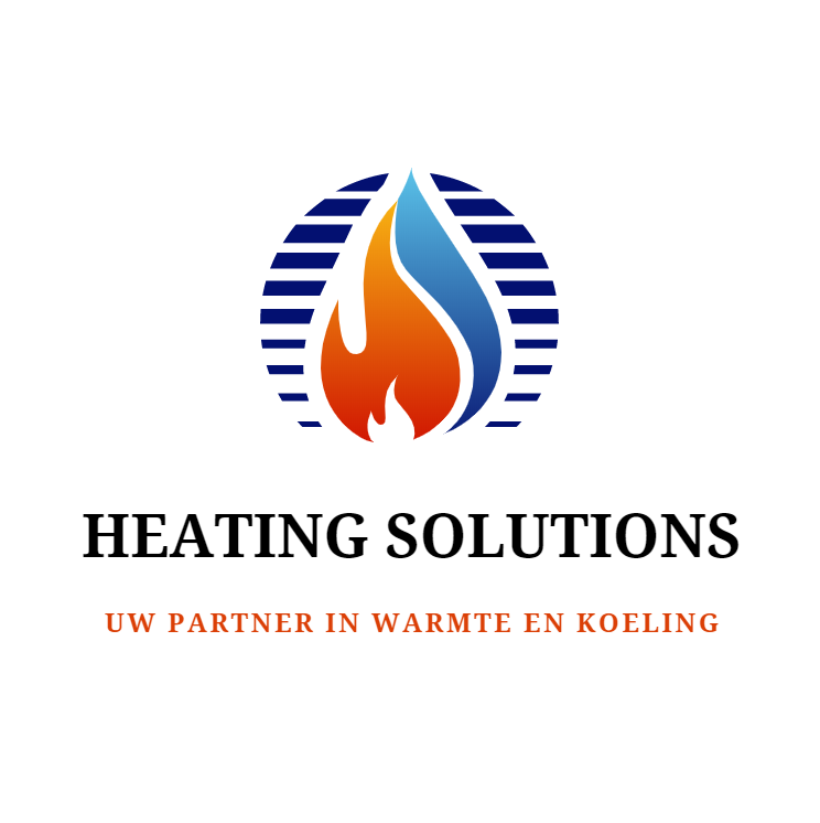 loodgieters Antwerpen Heating Solutions Kapellen